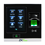 ZK Teco Security - SF400
